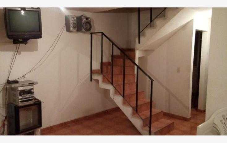 Foto de casa en venta en  23, tuncingo, acapulco de juárez, guerrero, 1569622 No. 03