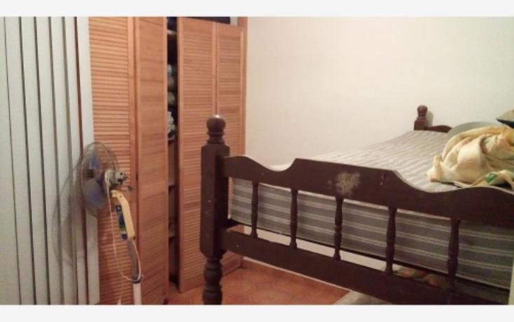 Foto de casa en venta en  23, tuncingo, acapulco de juárez, guerrero, 1569622 No. 04