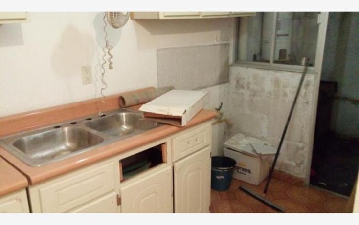 Foto de casa en venta en  23, tuncingo, acapulco de juárez, guerrero, 1569622 No. 05