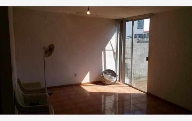 Foto de casa en venta en  23, tuncingo, acapulco de juárez, guerrero, 1569622 No. 06