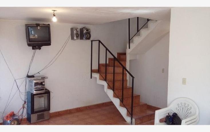 Foto de casa en venta en  23, tuncingo, acapulco de juárez, guerrero, 1569622 No. 07