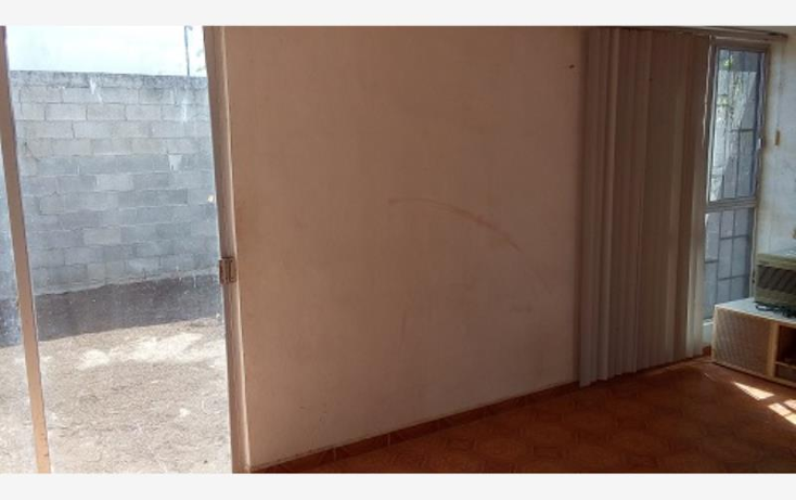 Foto de casa en venta en  23, tuncingo, acapulco de juárez, guerrero, 1569622 No. 08