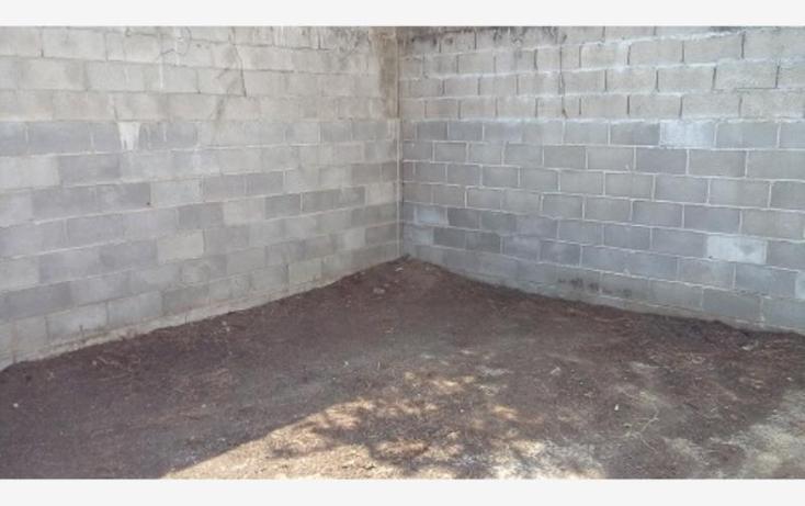 Foto de casa en venta en  23, tuncingo, acapulco de juárez, guerrero, 1569622 No. 09