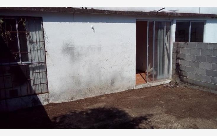 Foto de casa en venta en  23, tuncingo, acapulco de juárez, guerrero, 1569622 No. 10