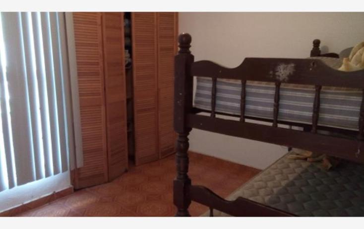 Foto de casa en venta en  23, tuncingo, acapulco de juárez, guerrero, 1569622 No. 11