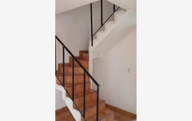 Foto de casa en venta en  23, tuncingo, acapulco de juárez, guerrero, 1569622 No. 12