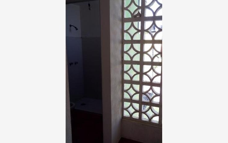 Foto de casa en venta en  23, tuncingo, acapulco de juárez, guerrero, 1569622 No. 13