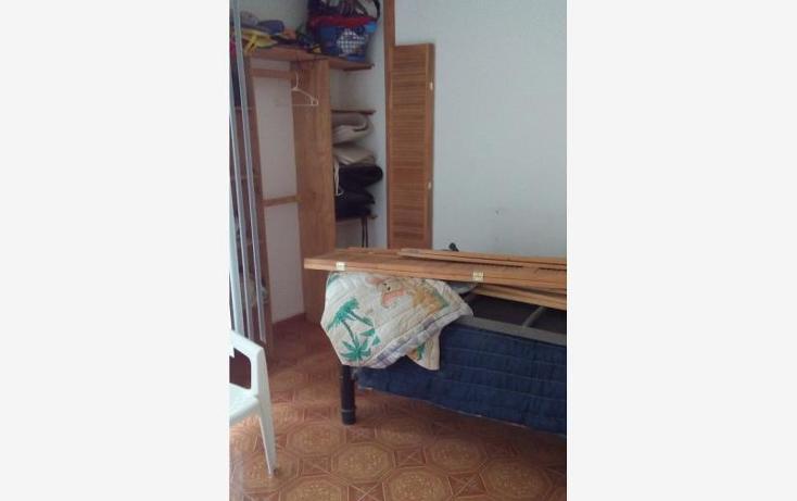 Foto de casa en venta en  23, tuncingo, acapulco de juárez, guerrero, 1569622 No. 16