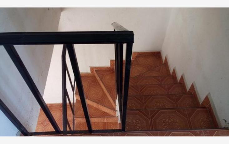 Foto de casa en venta en  23, tuncingo, acapulco de juárez, guerrero, 1569622 No. 18