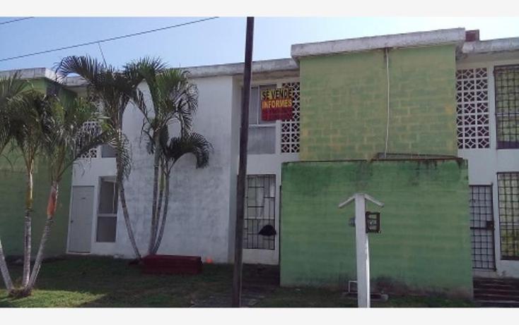 Foto de casa en venta en  23, tuncingo, acapulco de juárez, guerrero, 1569622 No. 19