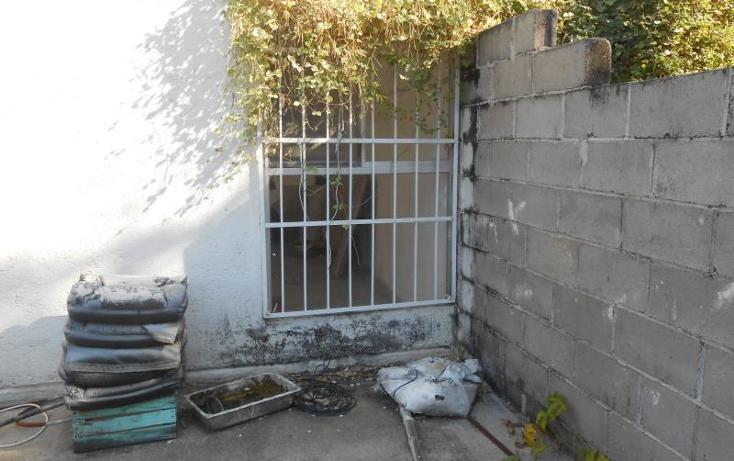 Foto de casa en venta en  23, tuncingo, acapulco de juárez, guerrero, 1614868 No. 04