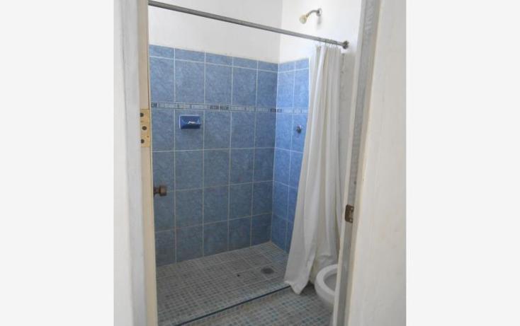 Foto de casa en venta en  23, tuncingo, acapulco de juárez, guerrero, 1614868 No. 06