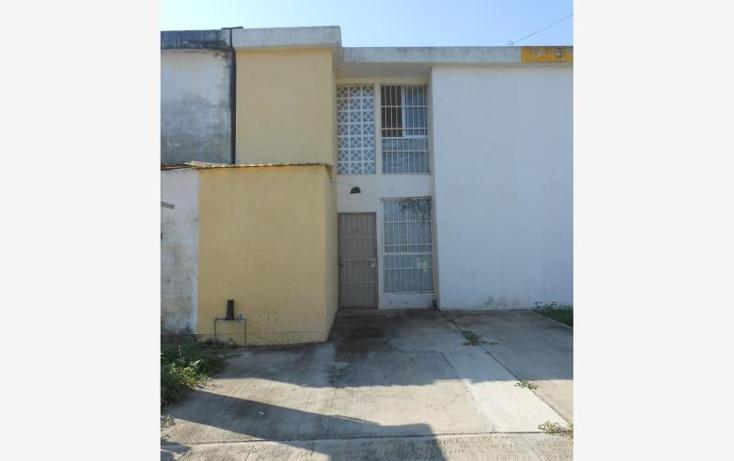 Foto de casa en venta en la palma 23, tuncingo, acapulco de juárez, guerrero, 1614868 No. 07