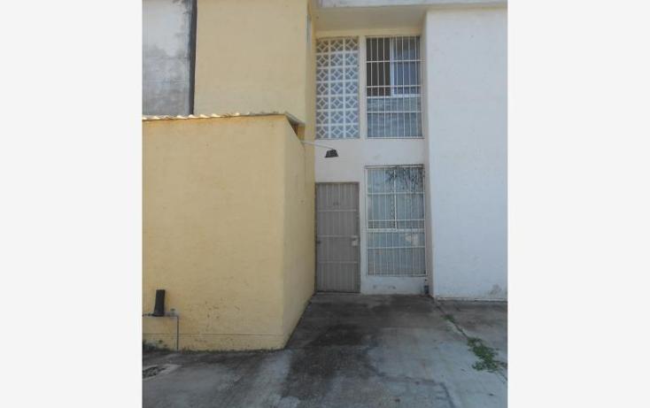 Foto de casa en venta en la palma 23, tuncingo, acapulco de juárez, guerrero, 1614868 No. 08