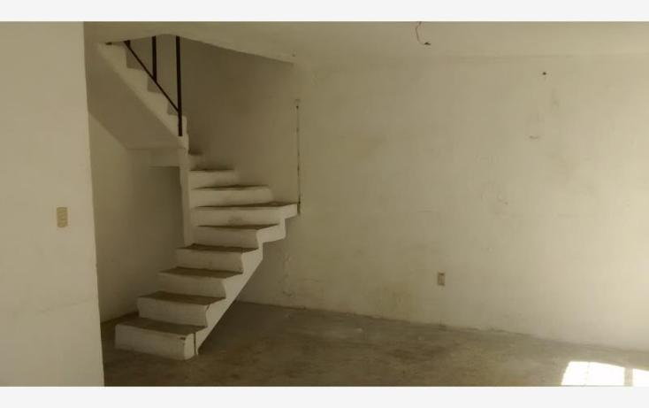 Foto de casa en venta en la palma 23, tuncingo, acapulco de juárez, guerrero, 1614868 No. 09
