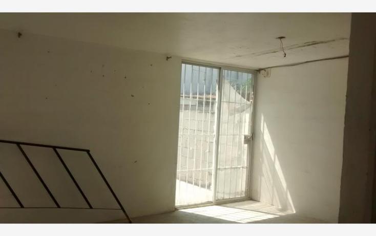 Foto de casa en venta en la palma 23, tuncingo, acapulco de juárez, guerrero, 1614868 No. 10