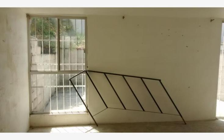 Foto de casa en venta en la palma 23, tuncingo, acapulco de juárez, guerrero, 1614868 No. 11