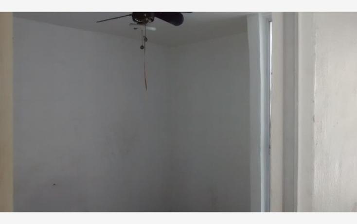 Foto de casa en venta en la palma 23, tuncingo, acapulco de juárez, guerrero, 1614868 No. 12
