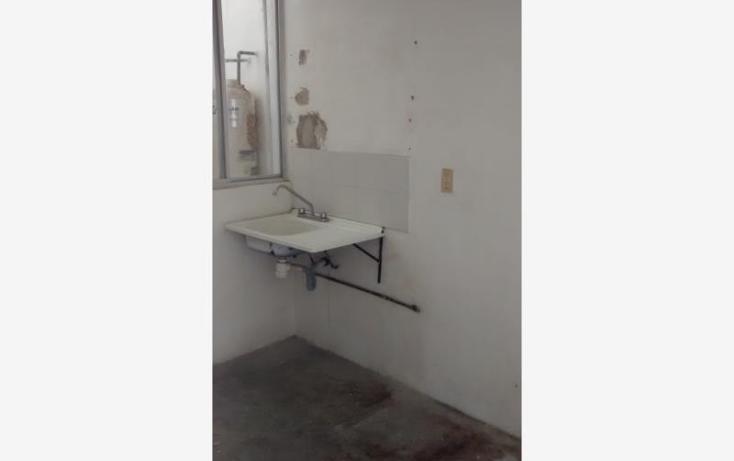 Foto de casa en venta en la palma 23, tuncingo, acapulco de juárez, guerrero, 1614868 No. 13