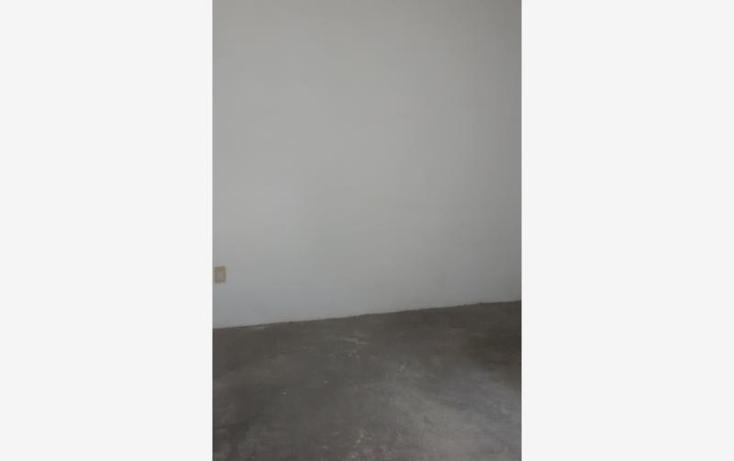 Foto de casa en venta en la palma 23, tuncingo, acapulco de juárez, guerrero, 1614868 No. 14