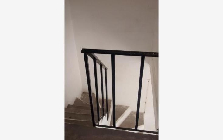 Foto de casa en venta en  23, tuncingo, acapulco de juárez, guerrero, 1614868 No. 15