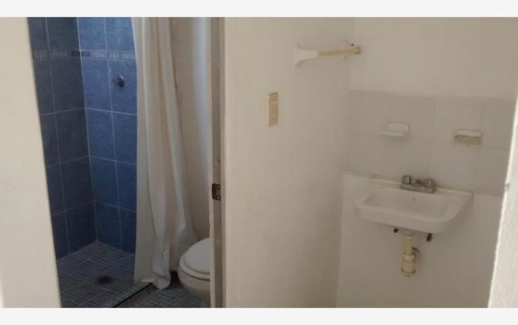 Foto de casa en venta en la palma 23, tuncingo, acapulco de juárez, guerrero, 1614868 No. 16