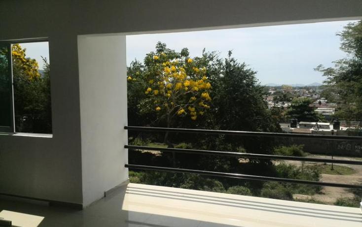 Foto de casa en venta en  23, valle alto, manzanillo, colima, 1897134 No. 02
