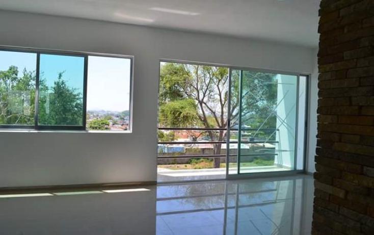 Foto de casa en venta en  23, valle alto, manzanillo, colima, 1897134 No. 10