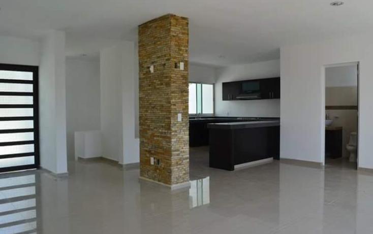 Foto de casa en venta en  23, valle alto, manzanillo, colima, 1897134 No. 16
