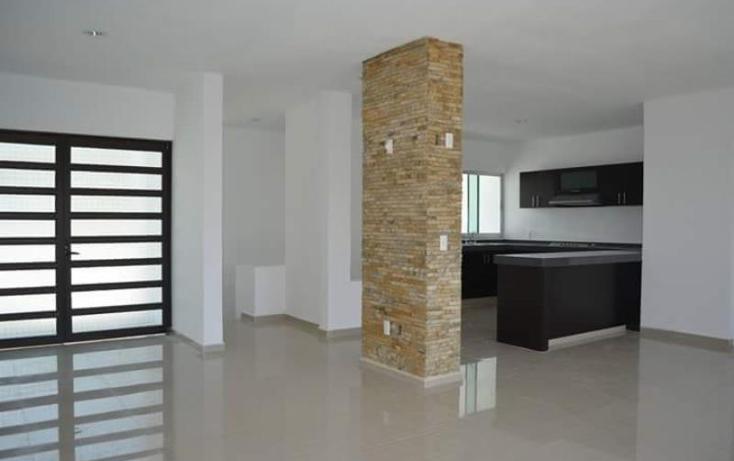 Foto de casa en venta en  23, valle alto, manzanillo, colima, 1897134 No. 17