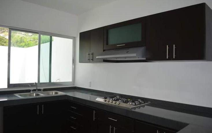Foto de casa en venta en  23, valle alto, manzanillo, colima, 1897134 No. 19
