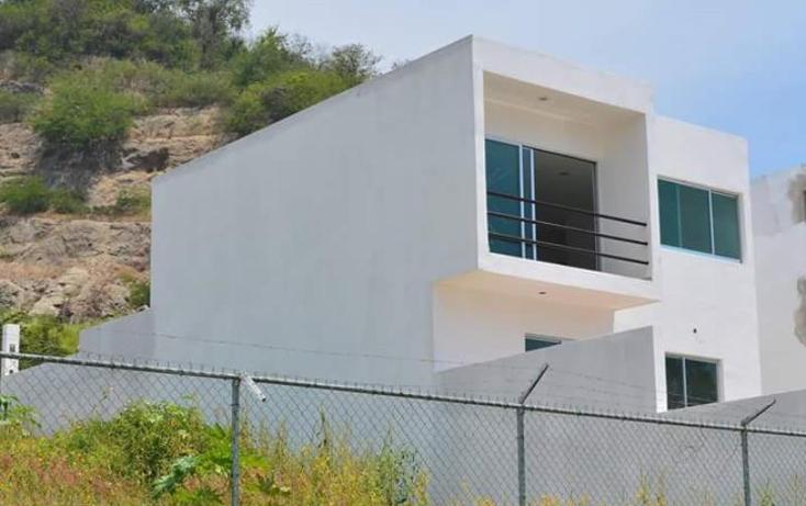 Foto de casa en venta en  23, valle alto, manzanillo, colima, 1897134 No. 21