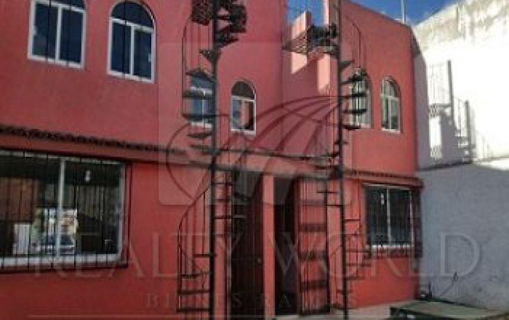 Foto de casa en venta en 23, villas kent sección el nevado, metepec, estado de méxico, 1733211 no 02