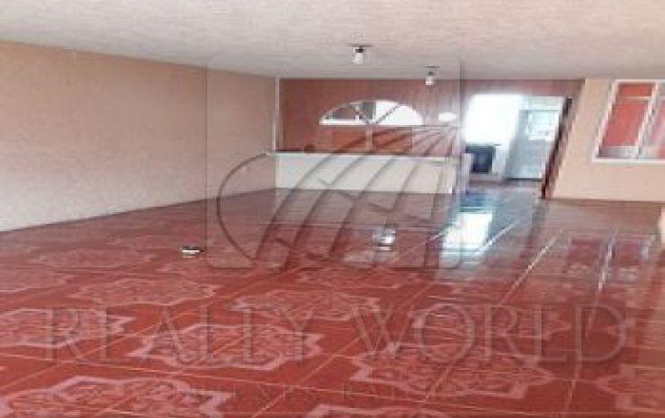 Foto de casa en venta en 23, villas kent sección el nevado, metepec, estado de méxico, 1733211 no 04