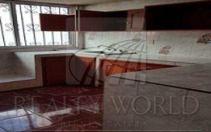 Foto de casa en venta en 23, villas kent sección el nevado, metepec, estado de méxico, 1733211 no 08