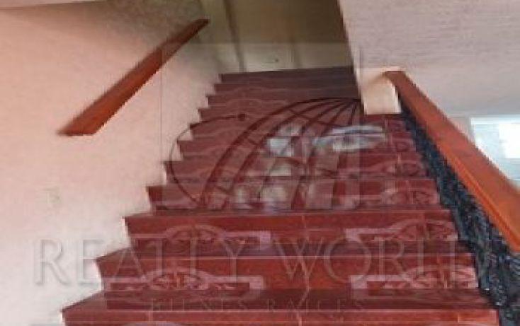 Foto de casa en venta en 23, villas kent sección el nevado, metepec, estado de méxico, 1733211 no 10