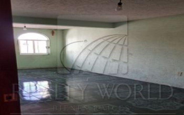 Foto de casa en venta en 23, villas kent sección el nevado, metepec, estado de méxico, 1733211 no 12