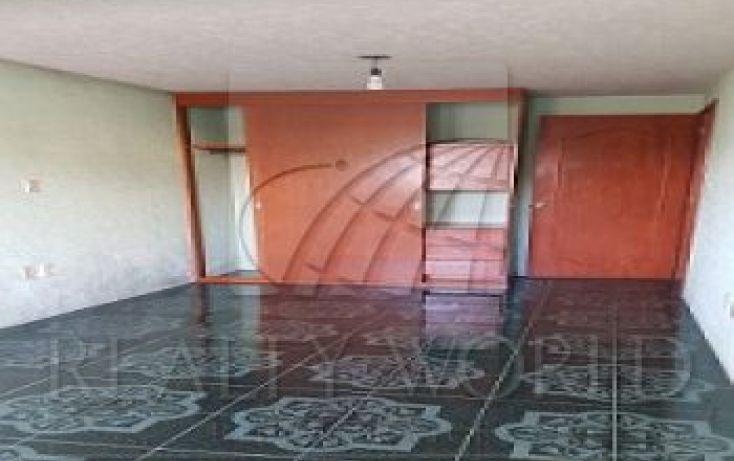 Foto de casa en venta en 23, villas kent sección el nevado, metepec, estado de méxico, 1733211 no 13