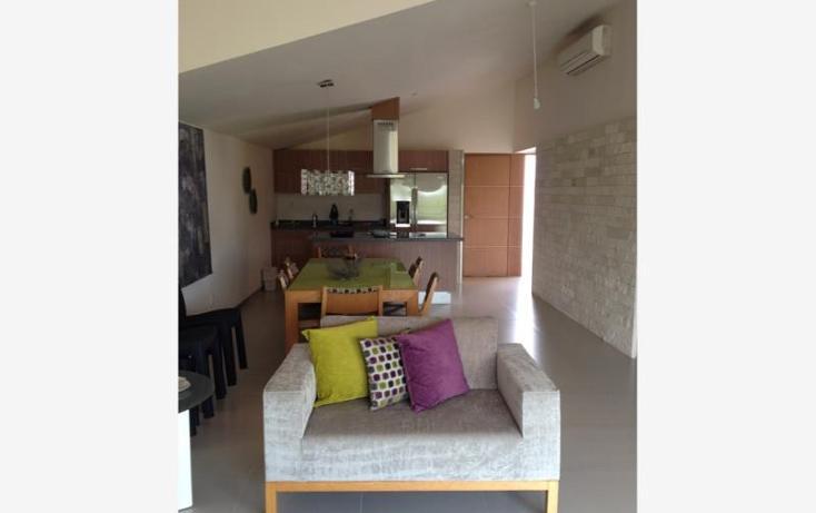 Foto de departamento en venta en  23, zona hotelera, benito juárez, quintana roo, 1305591 No. 01