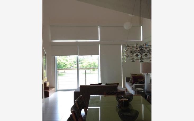 Foto de departamento en venta en  23, zona hotelera, benito juárez, quintana roo, 1305591 No. 02