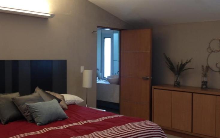 Foto de departamento en venta en  23, zona hotelera, benito juárez, quintana roo, 1305591 No. 03