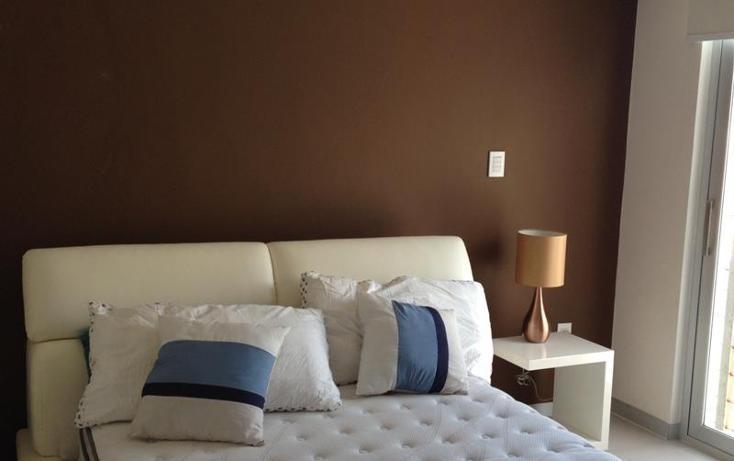 Foto de departamento en venta en  23, zona hotelera, benito juárez, quintana roo, 1305591 No. 05