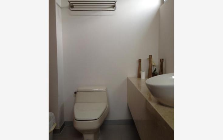 Foto de departamento en venta en  23, zona hotelera, benito juárez, quintana roo, 1305591 No. 06
