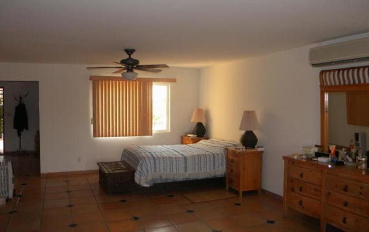 Foto de casa en venta en  230, esterito, la paz, baja california sur, 1816202 No. 07