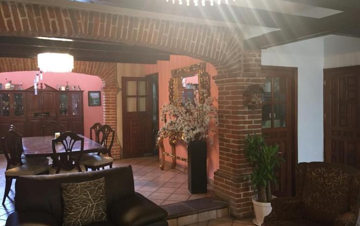 Casa en hacienda grande 230 jardines de la hacienda en for Jardines de la hacienda