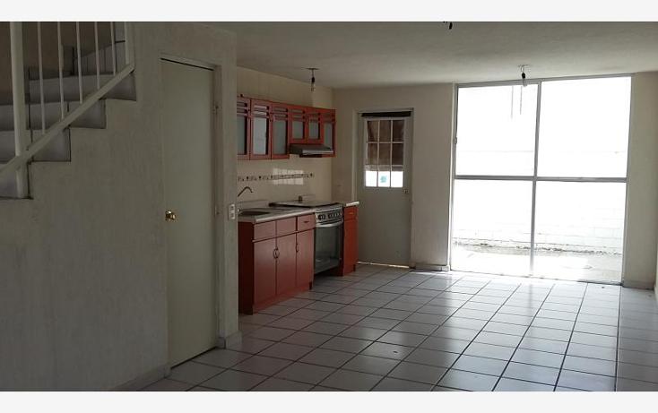 Foto de casa en venta en  230, real de santa anita, san pedro tlaquepaque, jalisco, 2009068 No. 02