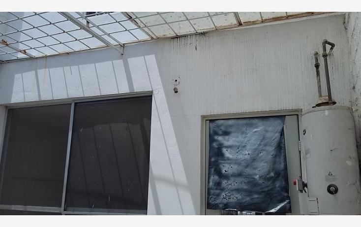 Foto de casa en venta en  230, real de santa anita, san pedro tlaquepaque, jalisco, 2009068 No. 06