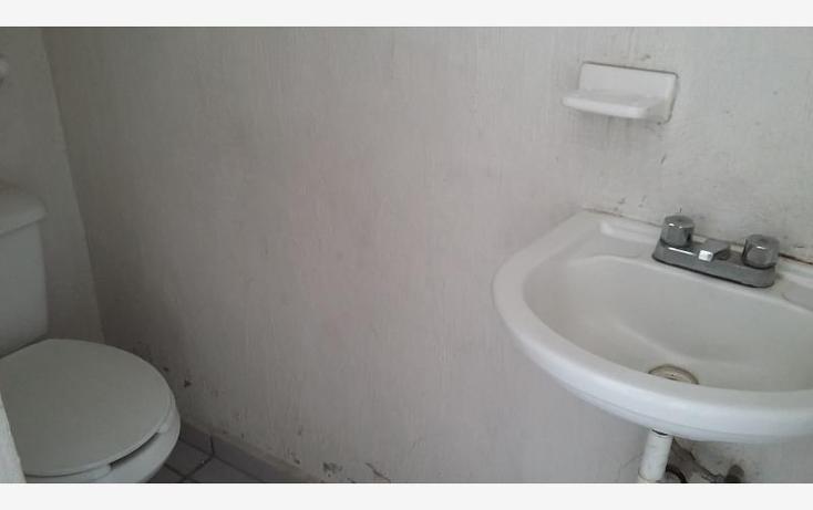 Foto de casa en venta en  230, real de santa anita, san pedro tlaquepaque, jalisco, 2009068 No. 07
