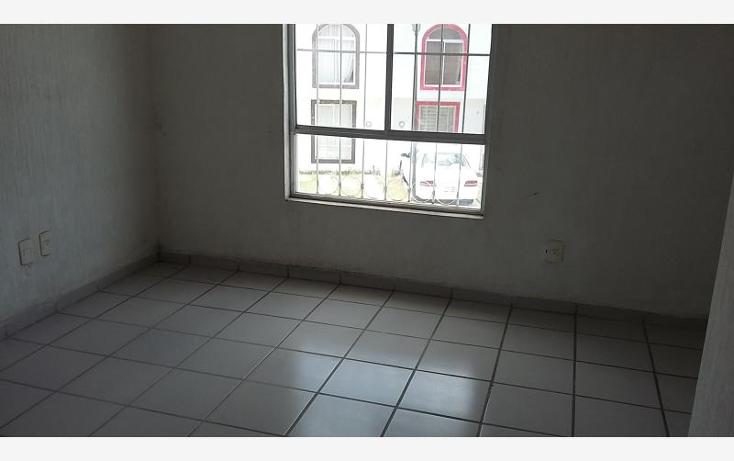 Foto de casa en venta en  230, real de santa anita, san pedro tlaquepaque, jalisco, 2009068 No. 11