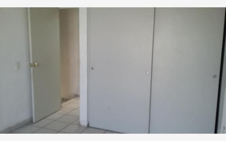 Foto de casa en venta en  230, real de santa anita, san pedro tlaquepaque, jalisco, 2009068 No. 12